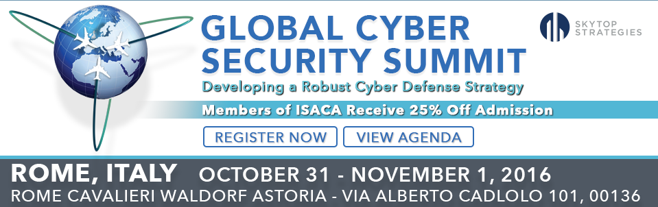 ISACA_Cyber_ad