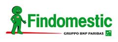 logo_findomestic