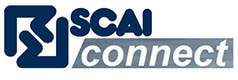 scai-connect-logo
